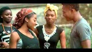 Adaobi   Official Video by Mavins Ft  Don Jazzy, Reekado Banks, Di'ja, Korede Bello Samsung MP4 320x