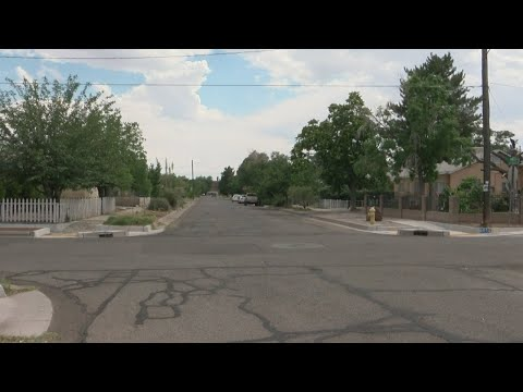 Same family causes swat scene on same street twice in two months