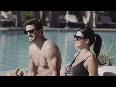 The Four Seasons Scottsdale Resort Video