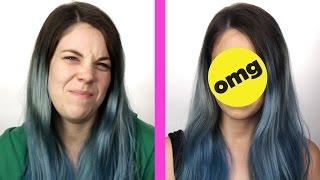 Woman Gets KardashianInspired Makeover