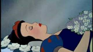 Disney Channel, Snow White - Love's First Kiss (Finale) - Portuguese Brazil
