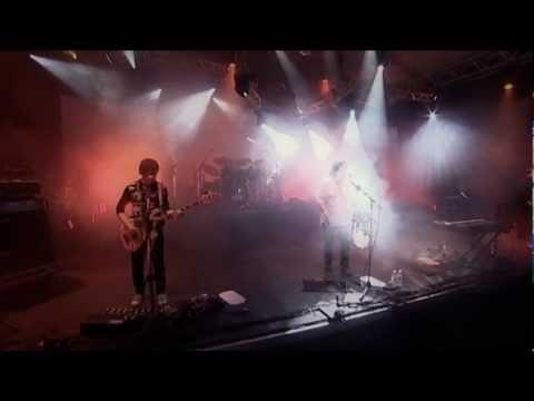Marillion - Neverland (Out of Season 2009)