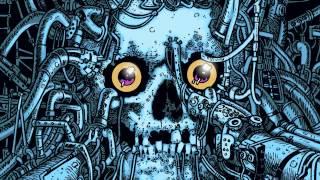 Mega Drive - 198XAD [Full Album]