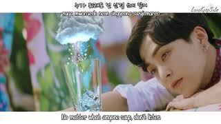 EXO - KO KO BOP [MV] [ENG SUB] ♬