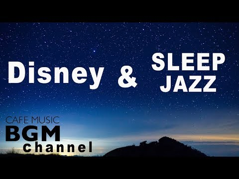 Relaxing Jazz Bossa Nova Music Chill Out Cafe Music For