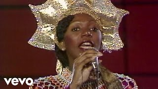 Boney M.   Rivers Of Babylon (Sopot Festival 1979) (VOD)