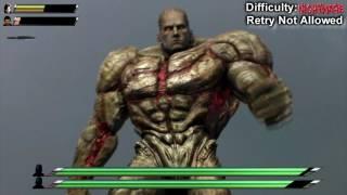 Resident Evil Damnation - Last Stand (Complete Version)