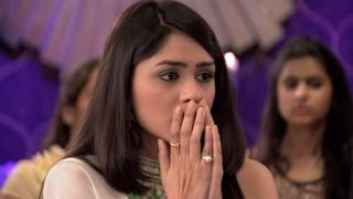 Zee World: Twist of Fate - Jan W3 - 2017