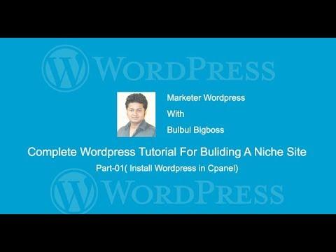 TOP 7 Best WordPress Shortcodes Plugins | | Ace Knights