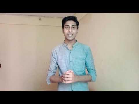 Intro video (English)