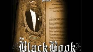 2Pac - Fuck Em All Rock Mix (Lil' Prophet Remix)