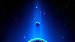 Нано вселенная. Пионеры мира бесконечно малых частиц. Добро пожаловать в НАНОмир. Фильм 2017