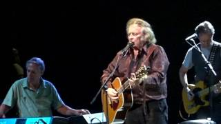 Don McLean - Crying