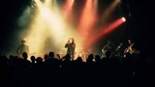 Video Živák Live - Brno - Fléda - 08.12.09