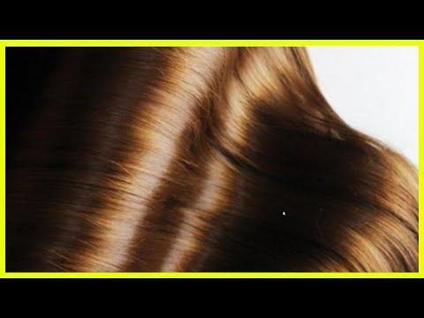 Пивные дрожжи помогут справиться с выпадением волос!