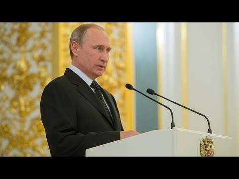 Le codage de lalcoolisme oulyanovsk