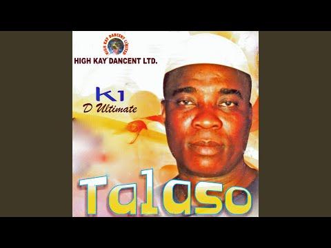 Talaso Medley
