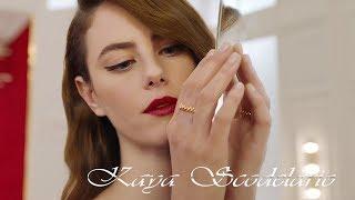 Kaya Scodelario | Best Moments | Gorgeous