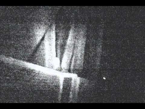 Sloss Fright Furnace Video