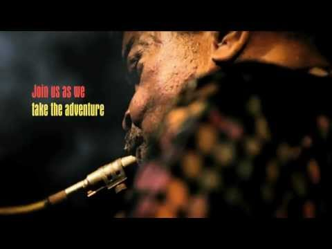 Another Kind of Soul: George Coleman Documentary Trailer