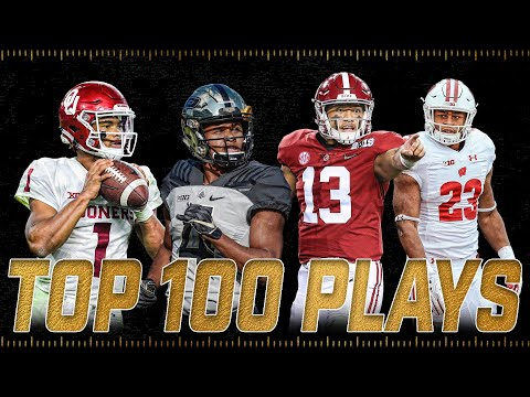 mp4 College Football 2018, download College Football 2018 video klip College Football 2018