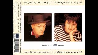 Everything But The Girl - Home From Home