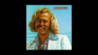 Defying Gravity - Jimmy Buffett