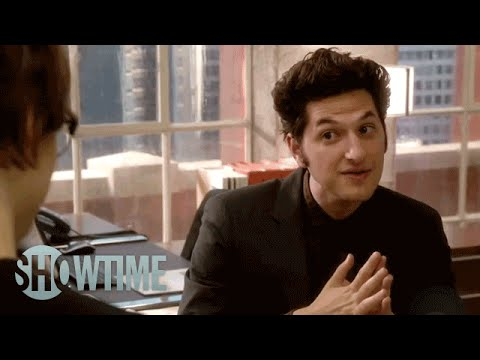 House of Lies 4.03 (Clip 'Tech Consulting')