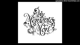 Memento Mori - Memento Mori (Studio Version)