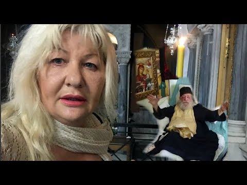 Mama i eukaliptusovo od prostatitisa