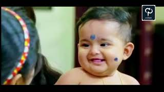 Cute Baby Expression Whatsapp Status In Tamil मफत