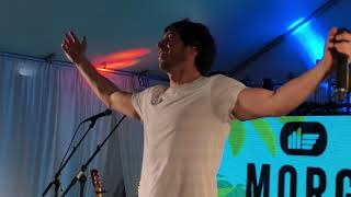 [We Will Never Be This Young Again   Full Song] Morgan Evans   Song Aka 'Drunk On Love'