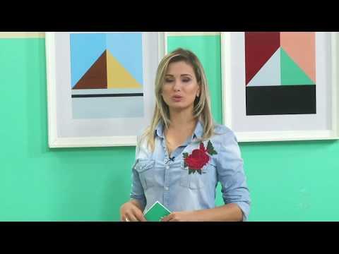 VIVER BEM - Saúde do Coração  - 2 - Gente de Opinião