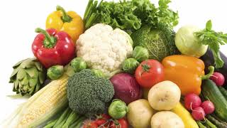 Inexpensive Ways to Eat More Fruit and Veggies