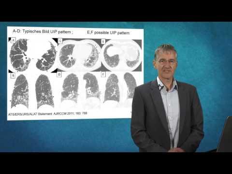 Magnesium bei der Behandlung von Bluthochdruck