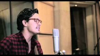 Luke Sital Singh   Nothing Stays The Same (2014 Official Video)