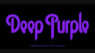 One Man's Meat -Deep Purple