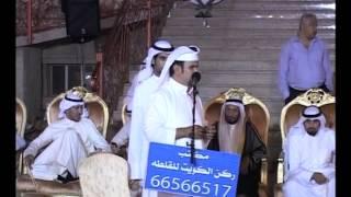 موال عبدالعزيز نواف وسالم العمى