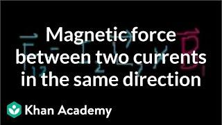 Magnetism 7