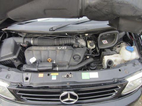 Der Dieselmotor oder das Benzin jeep cherokee