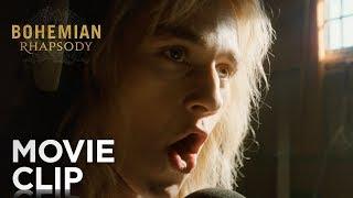 Bohemian Rhapsody (2018) Video