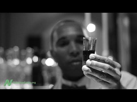 Prezzi di trattamento di alcolismo Ekaterinburg