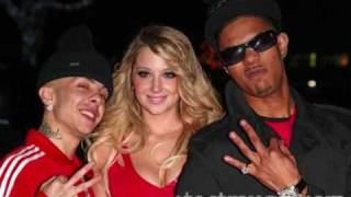 N Dubz ft Chipmunk - Lose my life