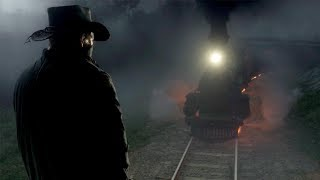 How Rockstar Should Make Red Dead Redemption 2