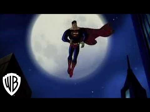 Superman - Ítéletnap online