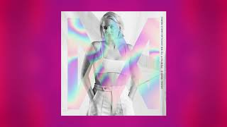 Anne-Marie - Perfect To Me [Nicolas Haelg Remix]