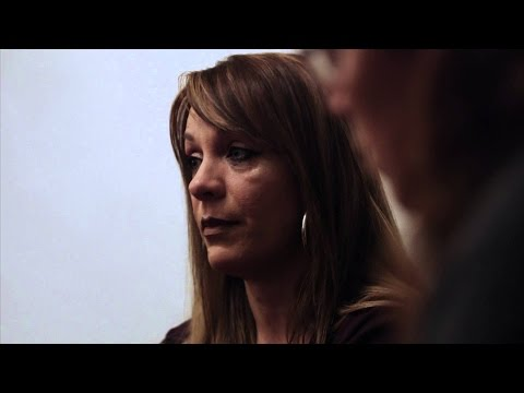 SIX FEET UNDER - SHOCKING Homicide | Crime Investigation DOCUMENTARY