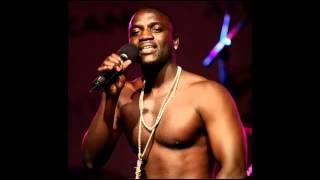 Akon - Cashin Out (Official Remix)