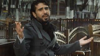 Salah El Baher - Mawwal El Ghorba / صلاح البحر - موال الغربة
