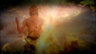 VIDEO BIBLE - GENESIS 4 - Cain & Abel - Literal Translation Interlinear ~RevMichelleHopkins
